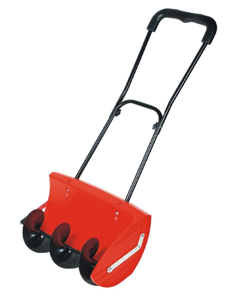 Инструмент для уборки снега