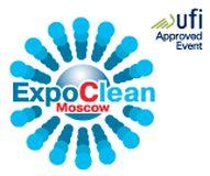 ЭкспоКлин Москва