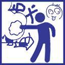 Антивандал-клининг
