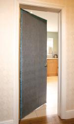 Door Protection