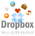 Dropbox на русском